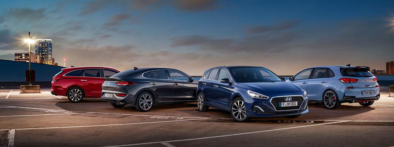 Hyundai Warszawa Kobyłka Dni Otwarte 2019